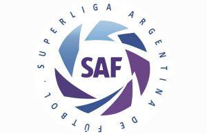 superliga-argentina-futebol