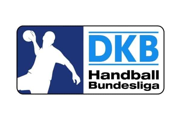 Bergischer vs Lemgo – Andebol Alemanha