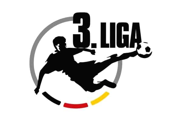 Kaiserslautern vs Munich 1860