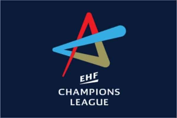 CSM Bucareste vs Metz – Andebol Liga dos Campeões(W)