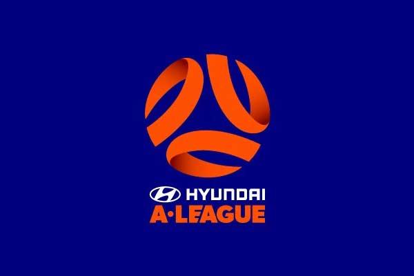 Western United vs Adelaide