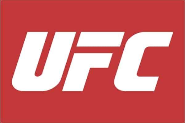 Curtis Blaydes vs Alexander Volkov – UFC On ESPN