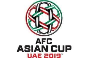taça da asia asian cup