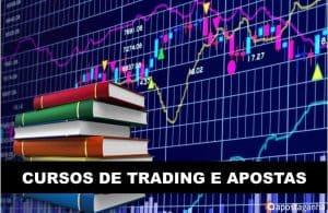 cursos trading apostas