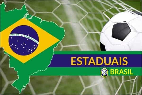 Grêmio vs São José