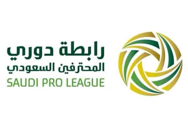 Al Ahli vs Abha