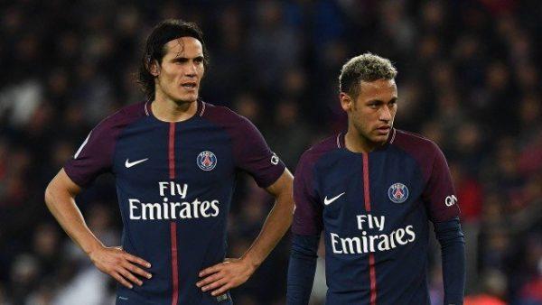 PSG e Real Madrid em duelo de remendados