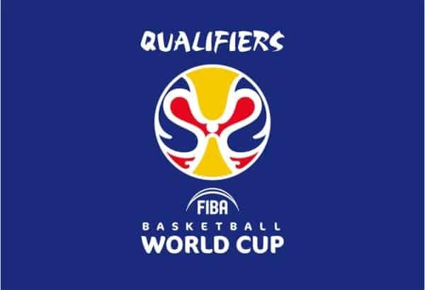 Siria vs Coreia do Sul – Qualificação Australasia