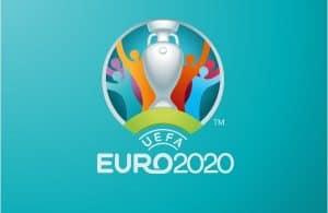 euro-uefa-2020