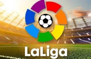 Liga Espanhola: Luta a seis pelo último lugar de acesso à Champions