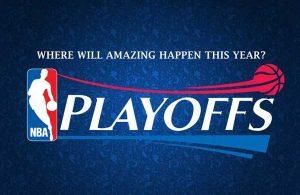 Playoffs da NBA começam a 13 de Abril – A coisa vai ficar séria!