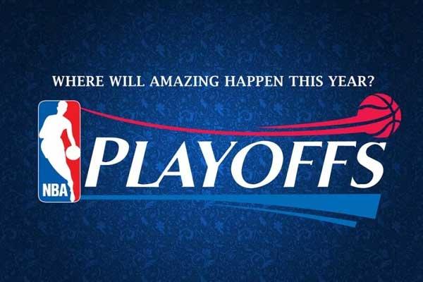 Pistons vs Bucks – NBA