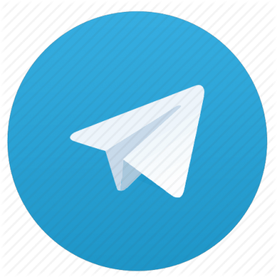Telegram Canal Apostaganha