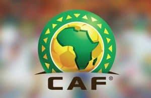 Final CAN 2019 – Senegal vs Argélia: Por um lugar na história
