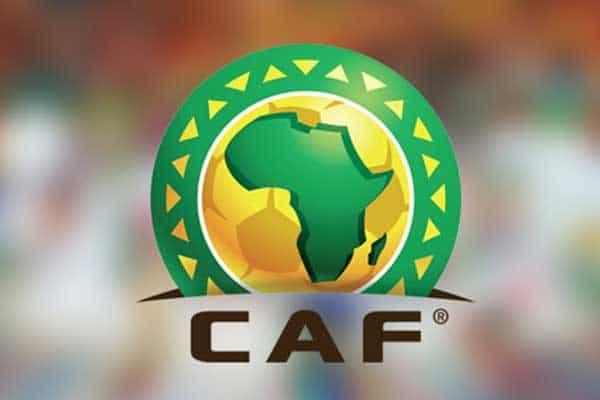 Etiópia vs Costa do Marfim