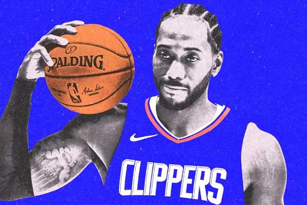 Loucura em LA agita mercados da NBA para 2020