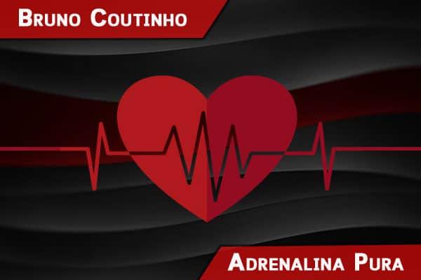 Tips Bruno Adrenalina Pura 19 de Agosto de 2019