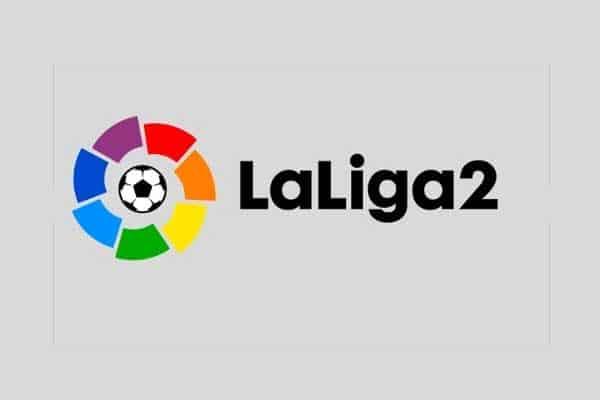 Sporting Gijón vs Elche