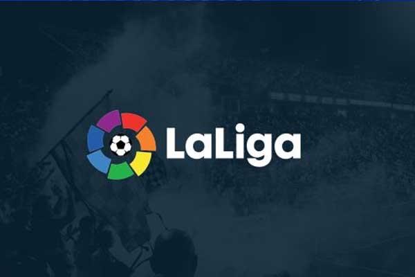 Maiorca vs Villarreal