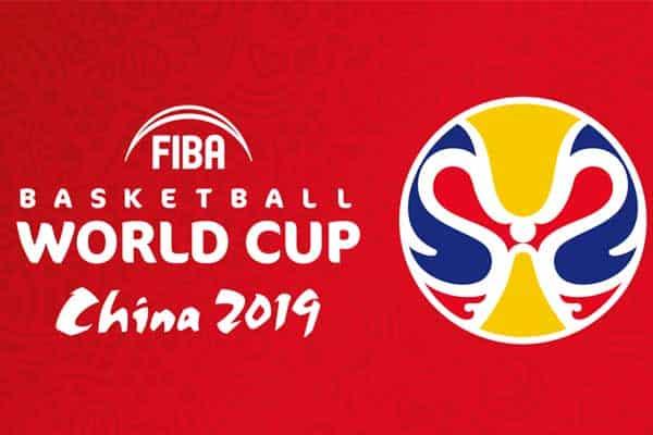 Filipinas vs Itália – Campeonato Mundial Basket