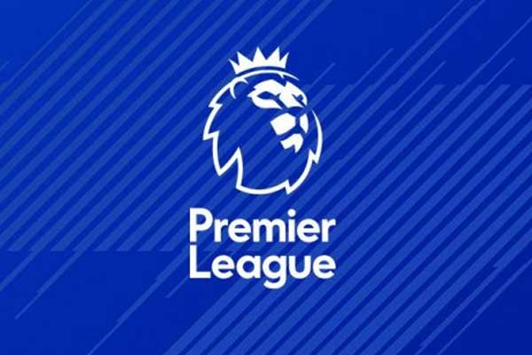 Crystal Palace vs Leicester