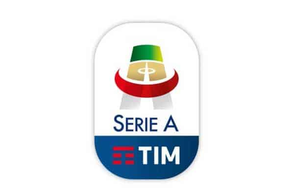 Lecce vs SPAL