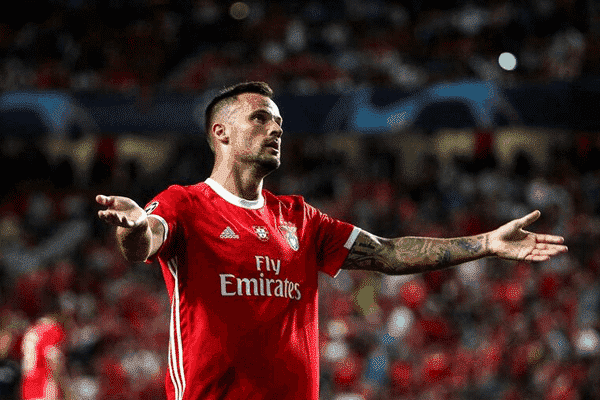 benfica-champions