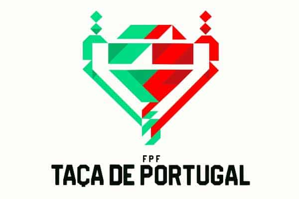 Porto vs Académico Viseu