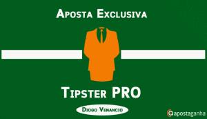 enak-tipster-pro
