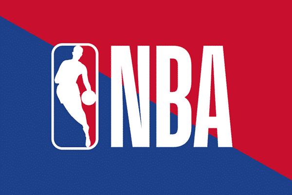 Orlando Magic vs Dallas Mavericks – NBA
