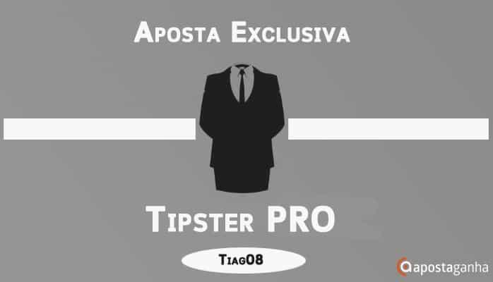 Tips dos PROs – Tiag08 – 11 de Janeiro