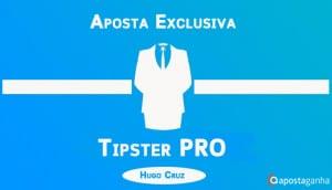 tipster-pro-hugo