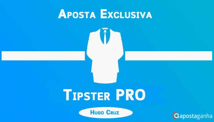 Tips dos PROs – Hugo Cruz – 01 de Fevereiro