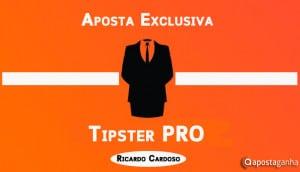tipster-pro-ricardo-cardoso