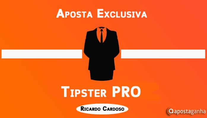 Tips dos PROs – Ricardo Cardoso – 11 de Janeiro