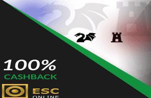 Final da Taça da Liga 100% Cashback