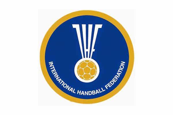 Thuringer HC vs DVSC – Taça EHF