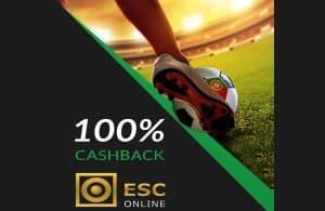 esc-cashback-novo
