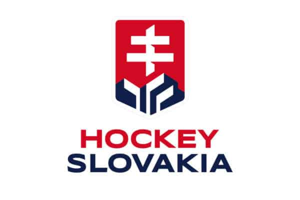 Nove Zamky vs Liptovsky Mikulas – Hoquei Eslovaquia