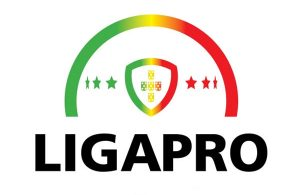 liga-pro