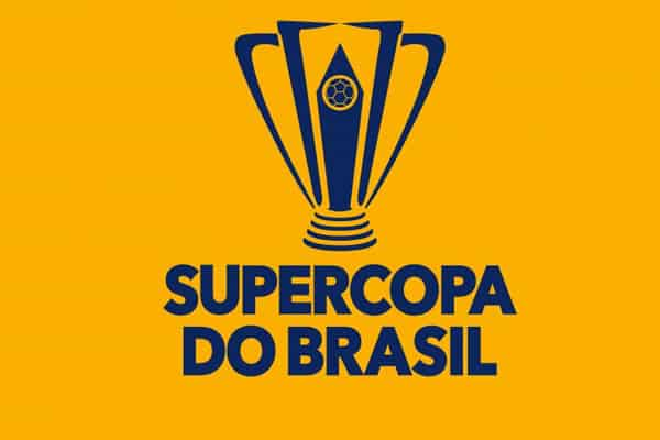 Flamengo vs Athletico PR