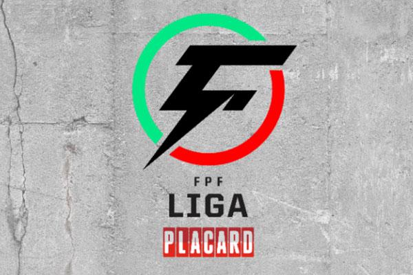 Lombos vs Belenenses – Futsal Portugal