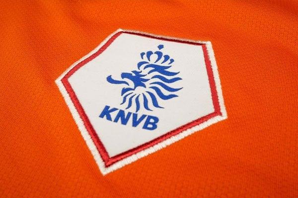 Holanda anuncia encerramento da temporada e gera o caos