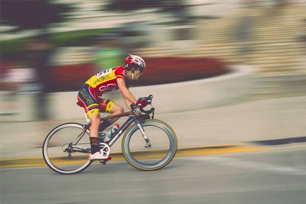 Tour de France só em Finais de Agosto