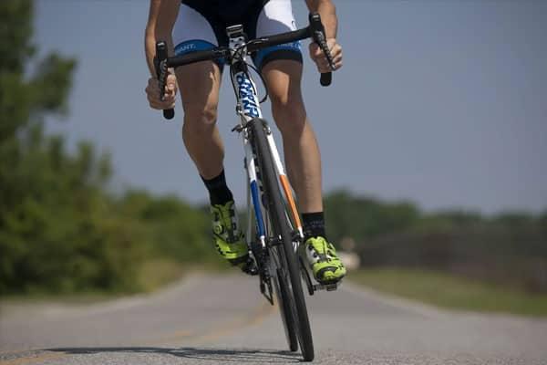 Caótico calendário ciclístico sobrepõe Giro e Vuelta em 2020