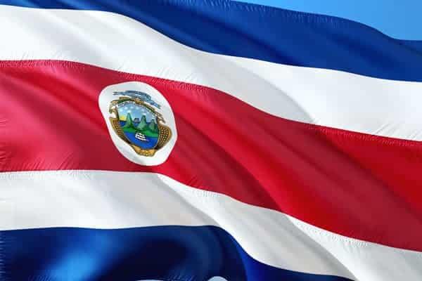 Futebol na Costa Rica regressa já esta terça-feira