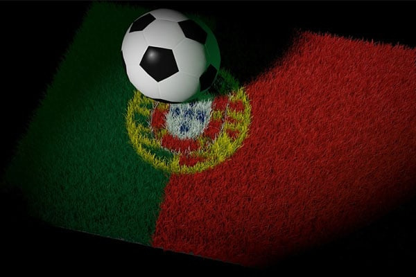 limites de apostas em portugal