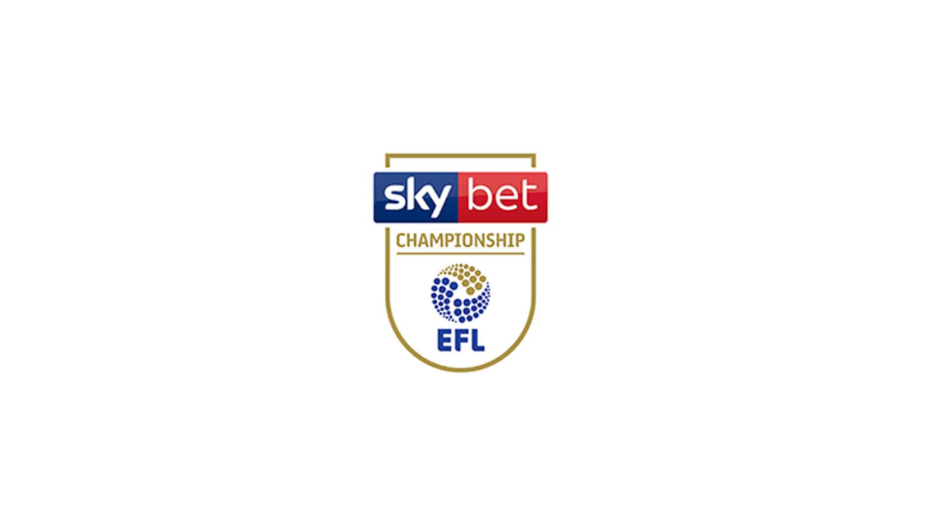 Barnsley vs Millwall