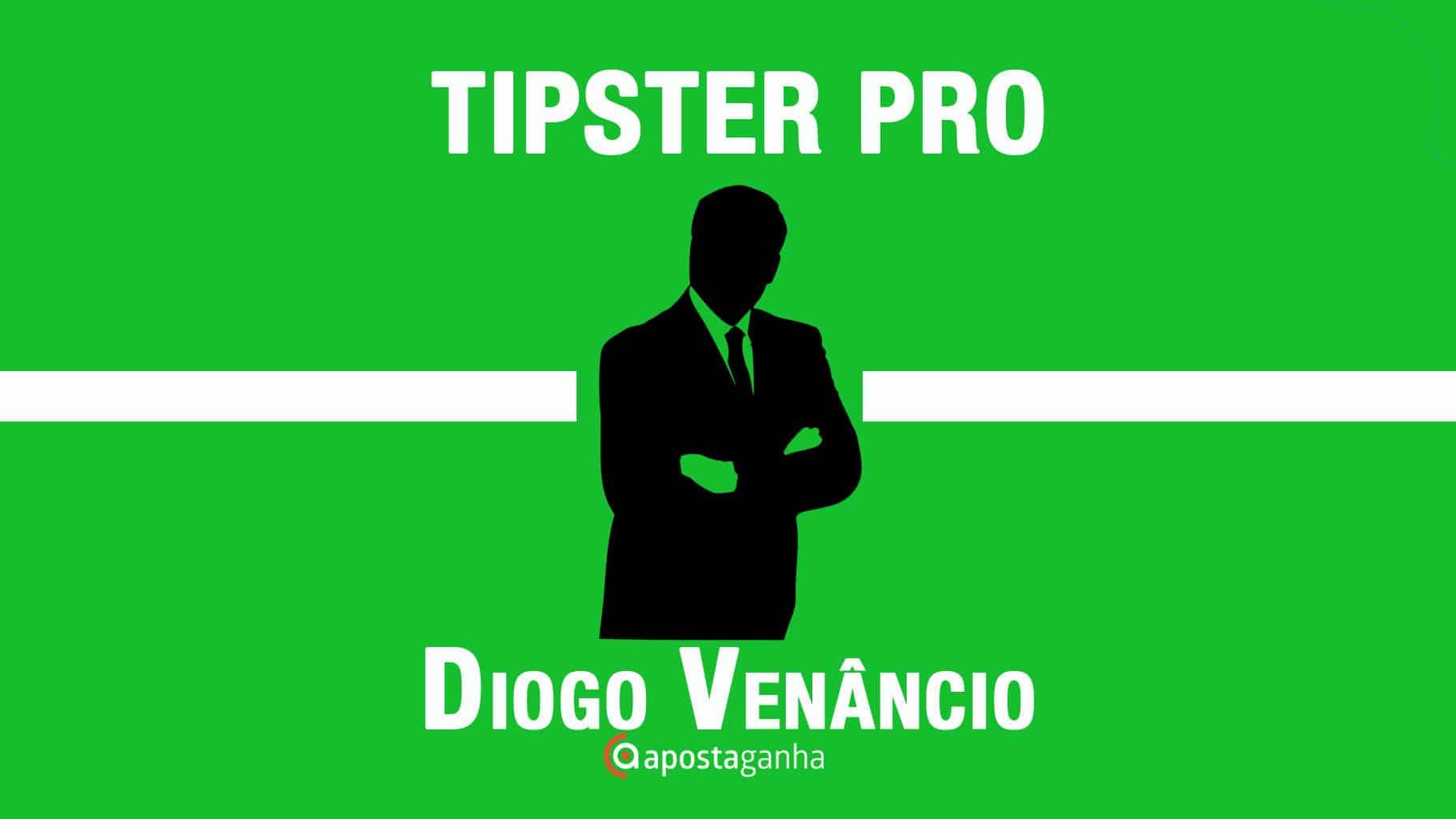 Tips dos PROs – Diogo Venâncio – 02 de Julho