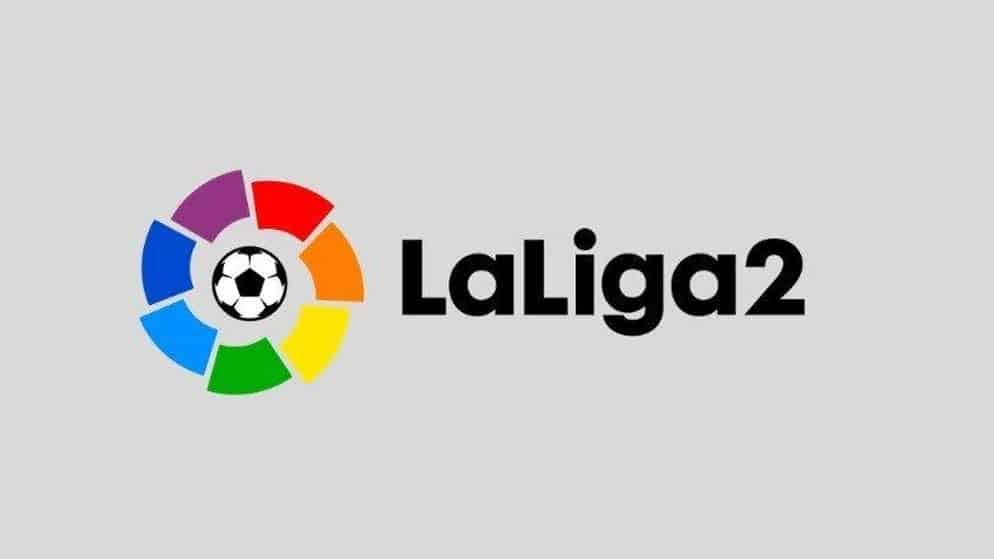 Real Oviedo vs Fuenlabrada